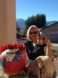 1-12-16-coffee-on-patio