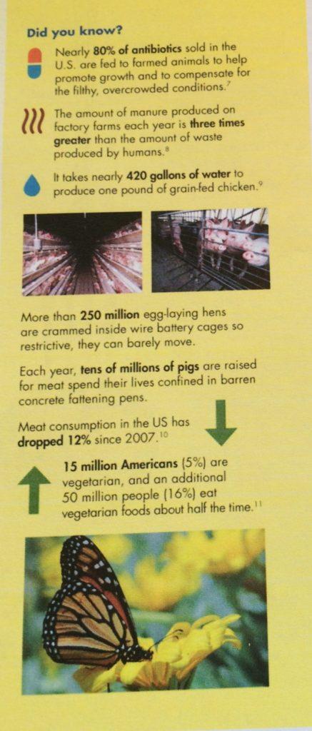 eating-sustainably-3