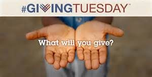 giving-tuesday-photo