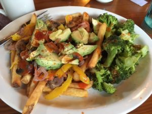 Eating Our Way Through Key West – Part 2 – Hits & Misses