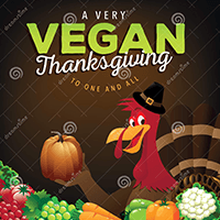 Thanksgiving Wishes for a Very Happy, Healthy, and Harmless Holiday!