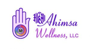 Ahimsa Wellness, LLS